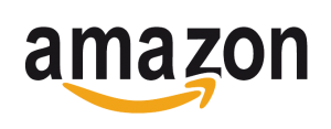 amazon-max-longstone