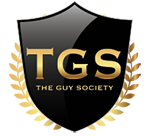 the-guy-society-max-longstone
